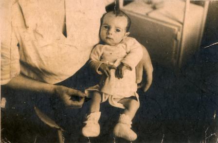 Arturo Artusi